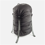 Lowe Alpine - Spider Compression Sack Small-accessories-Living Simply Auckland Ltd