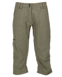 Lowe Alpine - Java Capri Women-trousers-Living Simply Auckland Ltd