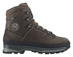Lowa - Ranger III GTX Extra-boots-Living Simply Auckland Ltd