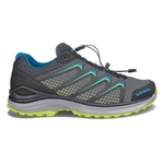 Lowa - Maddox GTX Lo Women's-shoes-Living Simply Auckland Ltd