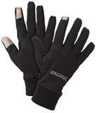 Marmot - Connect Glove Men-gloves-Living Simply Auckland Ltd