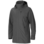 Marmot - Traveler Jacket Men's-jackets-Living Simply Auckland Ltd