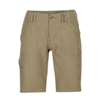 Marmot - Lobo's Short Women's-shorts-Living Simply Auckland Ltd