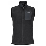 Marmot - Reactor Vest-fleece-Living Simply Auckland Ltd