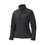 Marmot - Women's Altitude Jacket-clothing-Living Simply Auckland Ltd