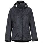 Marmot - Precip Eco Jacket Women's-jackets-Living Simply Auckland Ltd