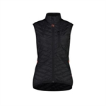 Marmot - Women's Neve Vest-clothing-Living Simply Auckland Ltd