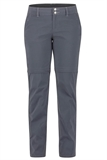 Marmot - Womens Kodachrome Convertible Pant-clothing-Living Simply Auckland Ltd