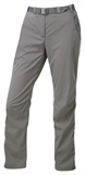 Montane - Terra Pack Pants W 2017-trousers-Living Simply Auckland Ltd
