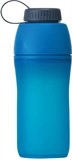 Platypus - Meta™ Bottle 1L-hydration-Living Simply Auckland Ltd