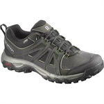Salomon - Evasion 2 GTX-footwear-Living Simply Auckland Ltd