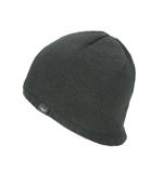 Sealskinz - Waterproof Peaked Beanie Hat-winter hats-Living Simply Auckland Ltd