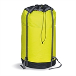 Tatonka - Tight Bag Medium-hiking accessories-Living Simply Auckland Ltd