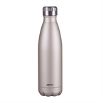 Avanti - Fluid Vacuum Bottle 500mL-hydration-Living Simply Auckland Ltd
