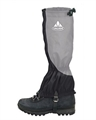 Vaude - Mountaineering Gaiter-gaiters-Living Simply Auckland Ltd