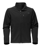 The North Face - Apex Bionic Jacket-softshell-Living Simply Auckland Ltd
