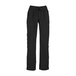 The North Face - Horizon Tempest Pant Women's-trousers-Living Simply Auckland Ltd