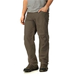 The North Face - Paramount Traverse Pant Men's-trousers-Living Simply Auckland Ltd
