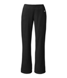 The North Face - TKA 100 Pant Women's-fleece-Living Simply Auckland Ltd