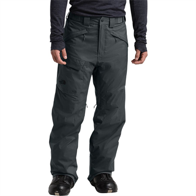 The North Face - Freedom Pant Men's