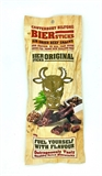 Canterbury Biltong - The Original Bierstick 100g-energy & snacks-Living Simply Auckland Ltd