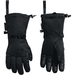 The North Face - Montana Etip GTX Glove Women's-gloves-Living Simply Auckland Ltd