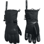 The North Face - Montana Etip GTX Glove Men's-gloves-Living Simply Auckland Ltd