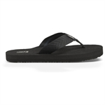 Teva - Women's Mush II Sandal-sandals-Living Simply Auckland Ltd