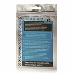Tear Aid - Type B Repair Kit-accessories-Living Simply Auckland Ltd