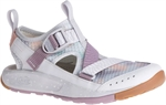 Chaco - Odyssey Wmns Sandal-footwear-Living Simply Auckland Ltd