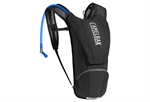 Camelbak - Classic 2L-hydration-Living Simply Auckland Ltd