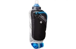 Camelbak - Ultra Handheld Chill Quick Stow Flask 0.5L-hydration-Living Simply Auckland Ltd