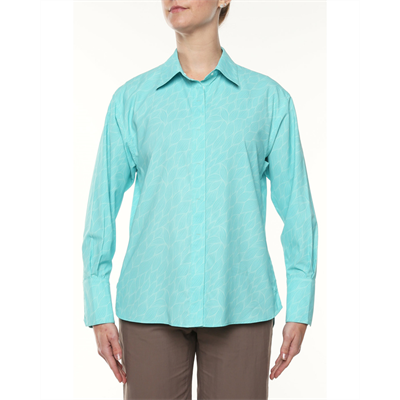 Vigilante - Deventer Long Sleeve Shirt Women's