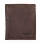 Zippo - Vertical Wallet-equipment-Living Simply Auckland Ltd
