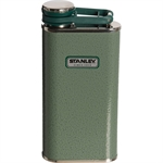 Stanley - Classic 236ml (8oz) Hip Flask-equipment-Living Simply Auckland Ltd