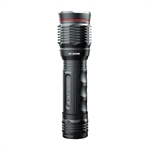 Nebo - Redline V500 lumens hand torch-lighting-Living Simply Auckland Ltd