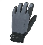 SealSkinz - All Weather Glove-gloves-Living Simply Auckland Ltd