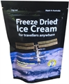 Science and Nature - Freeze Dried Icecream 16g-food-Living Simply Auckland Ltd
