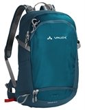 Vaude - Wizard 30+4 Daypack-daypacks-Living Simply Auckland Ltd