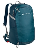 Vaude - Wizard 24 + 4-daypacks-Living Simply Auckland Ltd