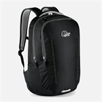 Lowe Alpine - Vector 25 -daypacks-Living Simply Auckland Ltd