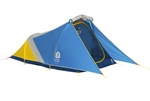 Sierra Designs - Clip Flashlight 2 Person Tent-2 person-Living Simply Auckland Ltd