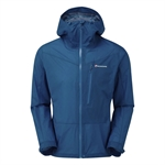Montane - Minimus Jacket Men's-jackets-Living Simply Auckland Ltd