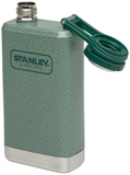 Stanley - Adventure Hip Flask 148mL-hiking accessories-Living Simply Auckland Ltd