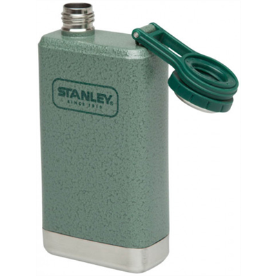 Stanley - Adventure Hip Flask 148mL