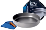 360 Degrees - Furno Fry Pan 22cm-cookware-Living Simply Auckland Ltd