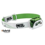 Petzl - Actik 350 Lumens-equipment-Living Simply Auckland Ltd