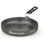 "Sea to Summit - Alpha 8"" Pan-cookware-Living Simply Auckland Ltd"