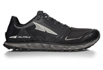 Altra - Superior 4 Men's-shoes-Living Simply Auckland Ltd