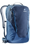 Deuter - XV2 Daypack-daypacks-Living Simply Auckland Ltd
